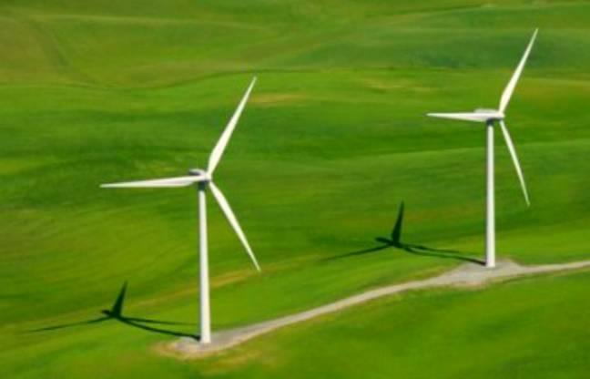 La energías renovables suponen un ahorro de más de 4.000 millones de euros anuales en el precio de la energía