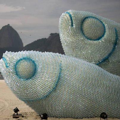 El desarrollo sostenible después de Río+20