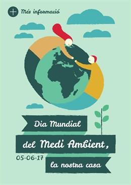 La Generalitat enviará postales electrónicas a sus empleados para reducir la huella ecológica