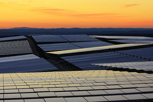 Retrasos en el prerregistro fotovoltaico trimestral por falta de