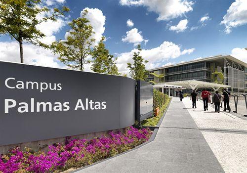 Abengoa inicia la construcción de una planta de biomasa a escala comercial en Kansas (Estados Unidos)