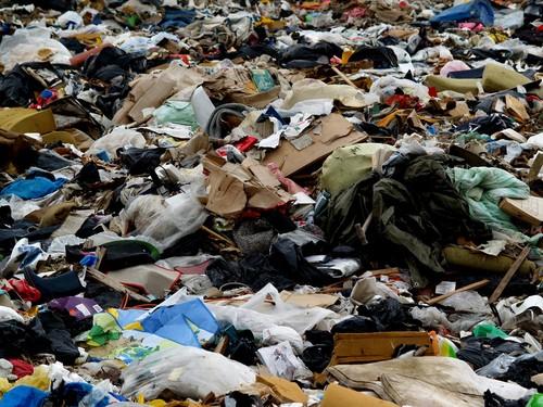 Comienza un proyecto europeo que buscará la reutilización de los residuos de poliuretano