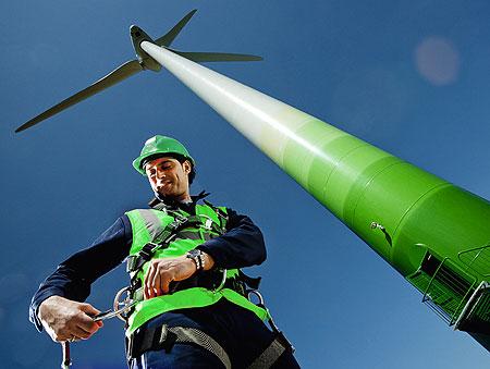 España rechaza 'inexplicablemente' la directiva europea de eficiencia energética