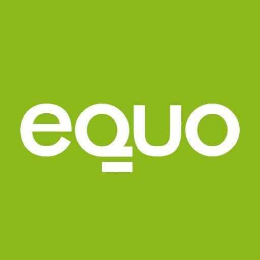 EQUO pregunta al Gobierno por qué 'arden una tras otra' las plantas de reciclaje