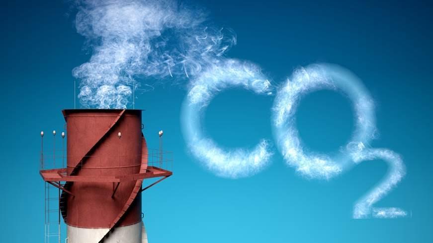 La  Diputación de Jaén trabaja con los ayuntamientos para lograr ayudas europeas para proyectos de economía baja en carbono