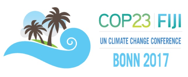 COP23, más CO2 y menos compromiso, crónica de un desastre