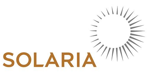 Solaria presenta beneficios hasta septiembre