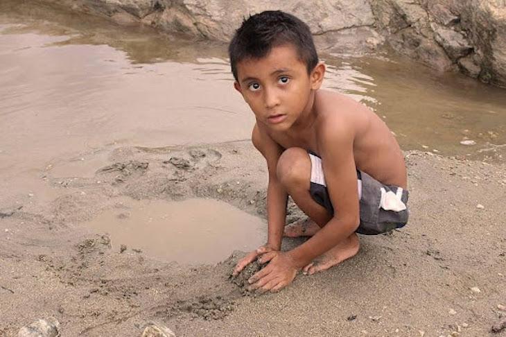 Día Interamericano del Agua 2021