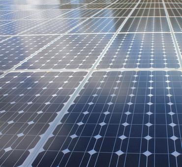 Apoyo a la oferta de Sunrise Power para evitar el cierre de Isofotón