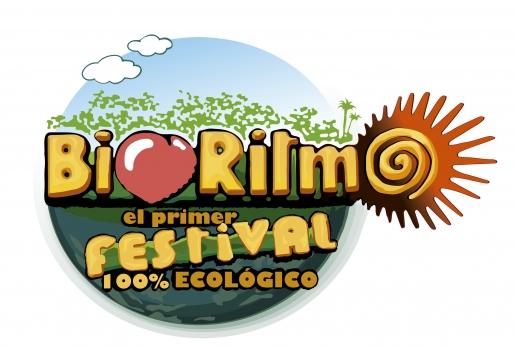 BioRitmo, el festival de música más ecológico del España