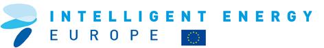 Jornada de presentación del programa europeo Energía Inteligente para Europa- Convocatoria 2013