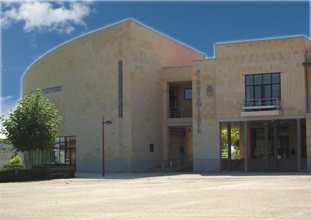 Euskadi. San Andrés del Rabanedo solicita 2 Proyectos Clima para abastecer sus instalaciones de calefacción con bioenergía