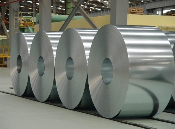 Renovables. Las empresas de galvanización de acero perderán un 30% si se paraliza la termosolar
