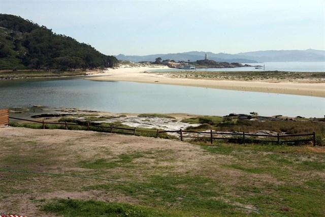 Un excesivo aumento del turismo de naturaleza