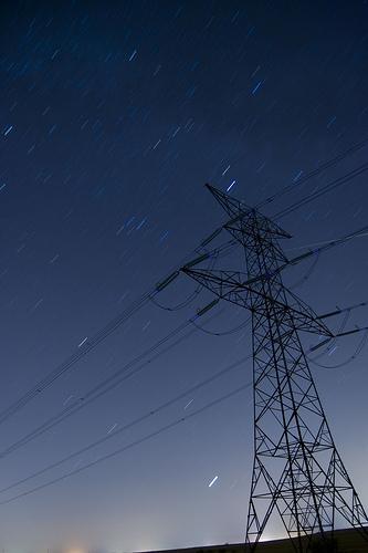 Convocadas ayudas por 1,3 millones de euros IDAE-Genercan para actuaciones de ahorro y eficiencia energética