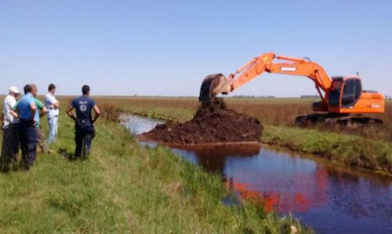 Argentina. Más de 600 canales ilegales se descubren en Córdoba