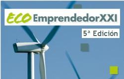Barcelona convoca la 5ª Edición EcoEmprendedorXXI para proyectos de energías renovables