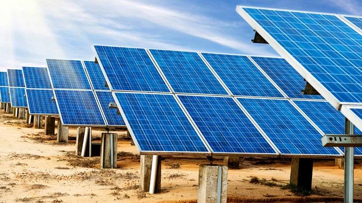 SEAS, Estudios Superiores Abiertos. Curso de Energía Solar Fotovoltaica