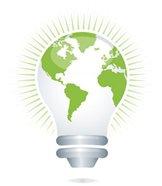 'La ventaja sostenible. Cómo construir Marketing de diferenciación desde la sostenibilidad', una nueva herramienta para buscar ventajas competitivas.