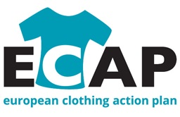 Nuevos asesores del Plan de sostenibilidad Acción Europea para la Confección