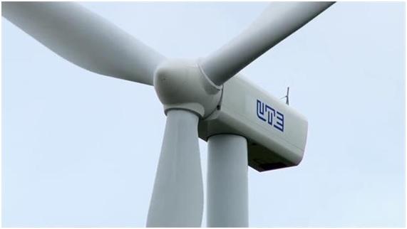 Energía Verde en el Uruguay: un ejemplo a seguir