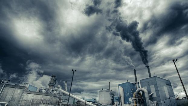 El sector público y privado considera que el cambio climático afectará al desarrollo de su actividad