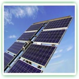 Últimos días para inscribirse al máster en energía solar fotovoltaica de la UPM