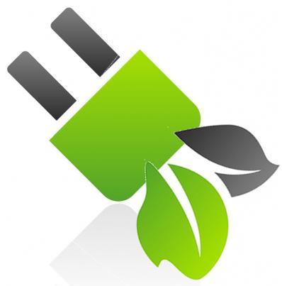 Energía verde, limpia, y renovable, para una Europa sostenible y con futuro