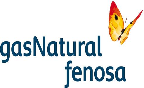 Gas Natural Fenosa asesorará a una filial de la argelina Sonelgaz en el desarrollo de renovables