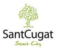 Barcelona y Sant Cugat instalan contenedores inteligentes que funcionan con energía solar