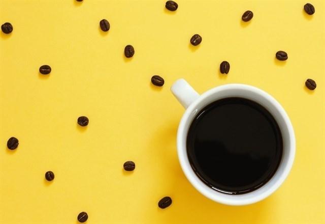 El café 'aliado' del higado