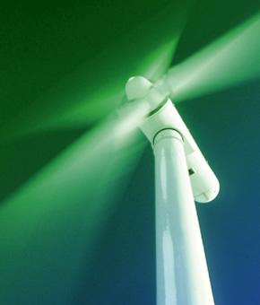 Master en energías renovables y la eficiencia energética