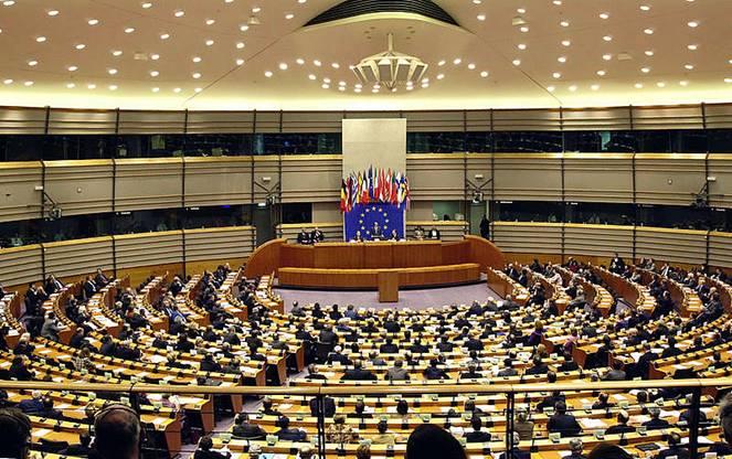 El Parlamento Europeo es más 'sensato' que la Comisión en los objetivos sobre energías renovables