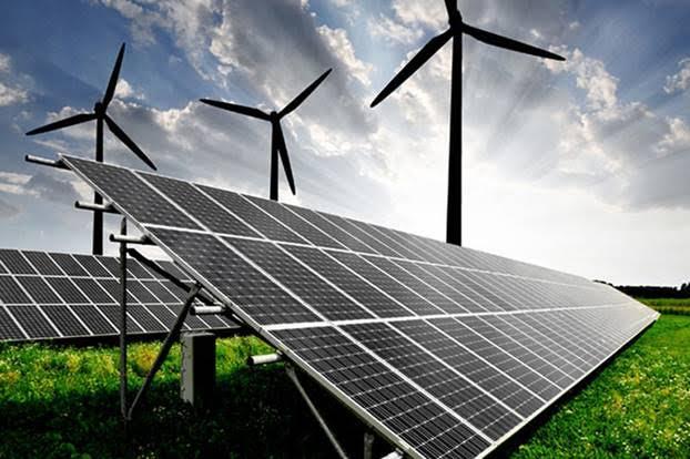 Máster en Gestión de las Energías Renovables, la 14ª edición de un máster innovador y constantemente actualizado