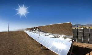 CSP Today celebra por primera vez el Seminario Futuros Líderes en Energía Solar