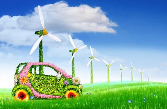 Elecciones municipales y la sostenibilidad energética