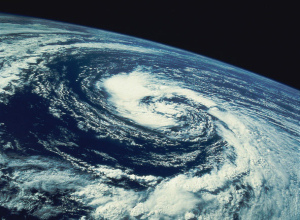 Los efectos del Cambio Climático 'reclaman' un nuevo modelo