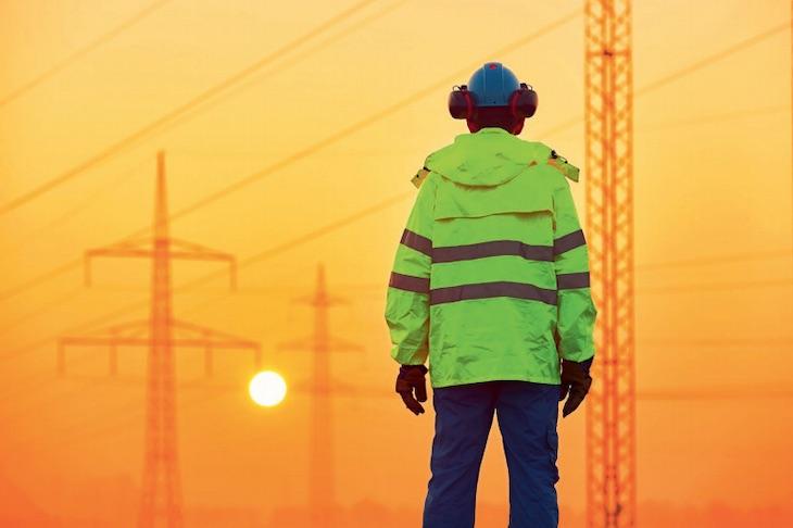 Eléctricas: ¿la unión hace la fuerza?