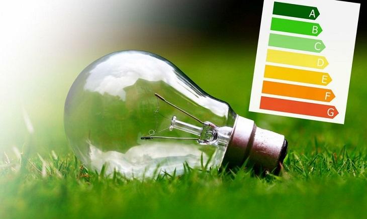 SEAS, Estudios Superiores Abiertos. Curso superior en eficiencia energética