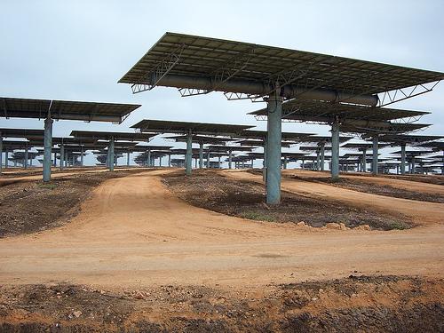 Asif dice que la fotovoltaica cubrirá en 2020 el doble de la demanda prevista si se potencia el autoconsumo