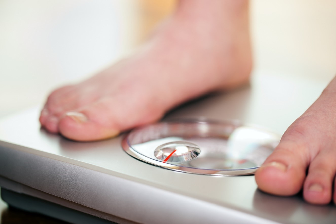 ¿Qué tienen en común Todas las dietas para adelgazar que SI funcionan?