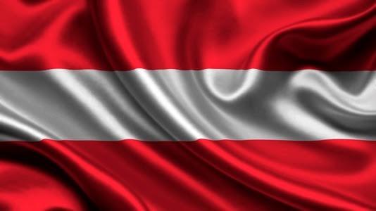 """El próximo 26 de septiembre se celebra el """"Día Internacional de AUSTRIA"""" en #EXPOBIOMASA2017"""