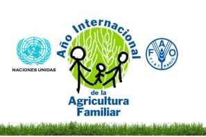 2014, año de la agricultura familiar (ONU)