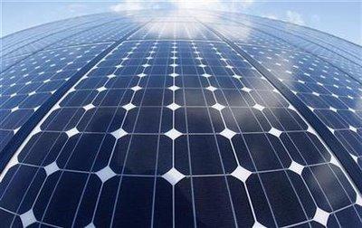 UNEF dice que la 'moratoria renovable' agravará los problemas de la fotovoltaica
