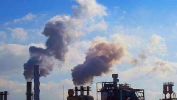 Los planes de Perú para reducir las normas de calidad del aire