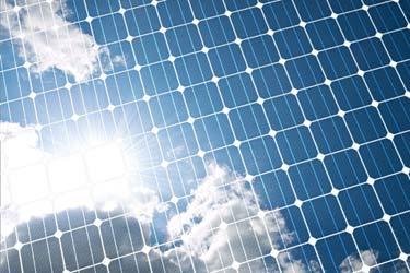 Islas Baleares. La Conselleria de Economía y Competitividad subvencionará placas solares en colegios para el autoconsumo