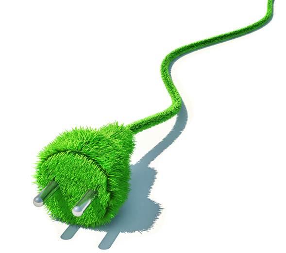 WWF apuesta por un modelo energético renovable