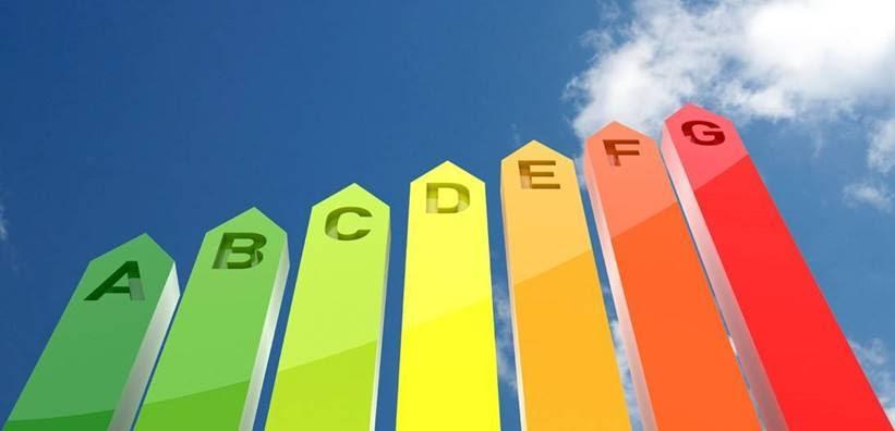 Máster Online en Eficiencia energética y Sostenibilidad, el gran paso que debes dar