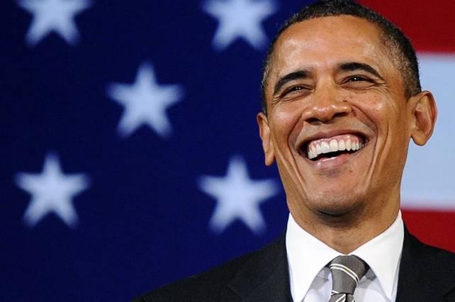 Barack Obama premiado por su decidida apuesta por la energía eólica
