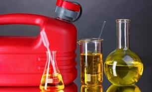 Investigadores crean biocombustibles con los desechos de las hojas y la caña de maíz